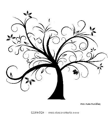 Oak Tree Wall Art With Regard To Well Known Best Of Oak Tree Wall Decal » Pablourtasun (View 11 of 15)