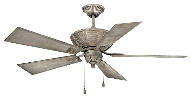 Outdoor Ceiling Fan Blades Harbor Breeze At Ceiling Fans And Light Throughout 2018 42 Outdoor Ceiling Fans With Light Kit (View 5 of 15)