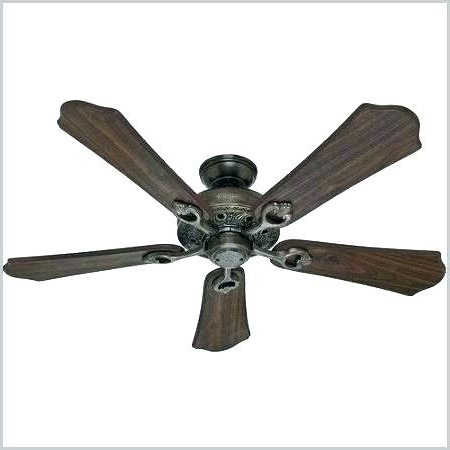 Outdoor Ceiling Fan For Gazebo Light Weight Ceiling Fans Ceiling Fan With Regard To Widely Used Portable Outdoor Ceiling Fans (View 8 of 15)
