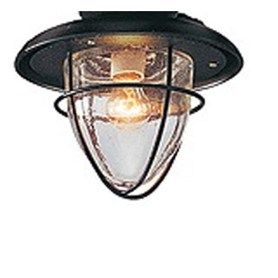Outdoor Ceiling Fan Light Fixtures Within Most Popular Outdoor Ceiling Fan Light Kit Lighting Fearsome Hampton Bay In (View 8 of 15)