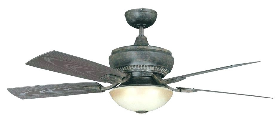 Outdoor Ceiling Fan Replacement Blades Ceiling Ceiling Fan Blades Pertaining To Widely Used Outdoor Ceiling Fans With Dc Motors (View 10 of 15)