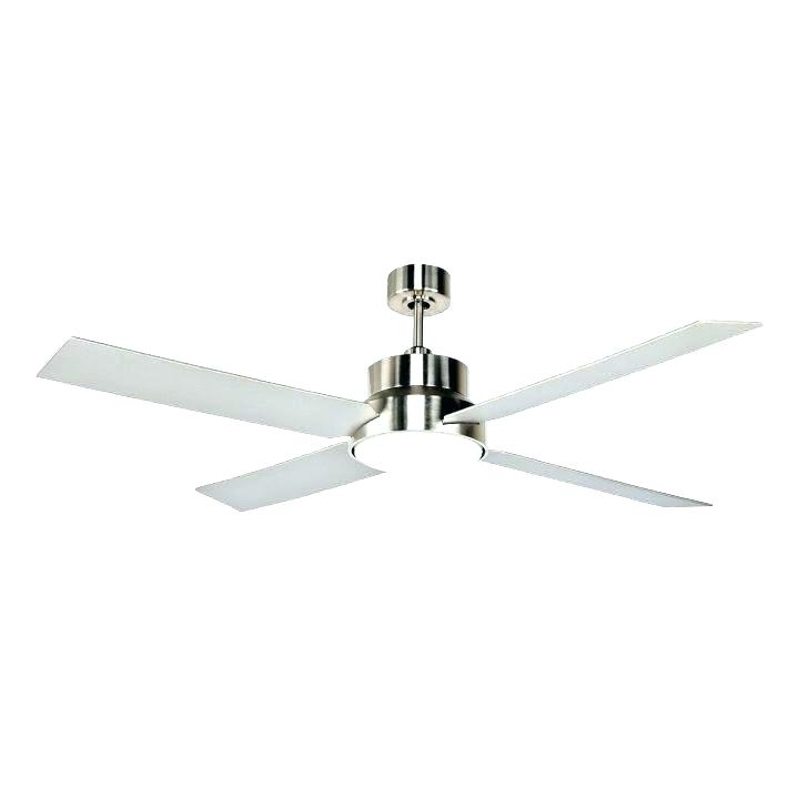 Outdoor Ceiling Fan Replacement Blades Outdoor Ceiling Fans Regarding Fashionable Outdoor Ceiling Fans With Plastic Blades (View 7 of 15)