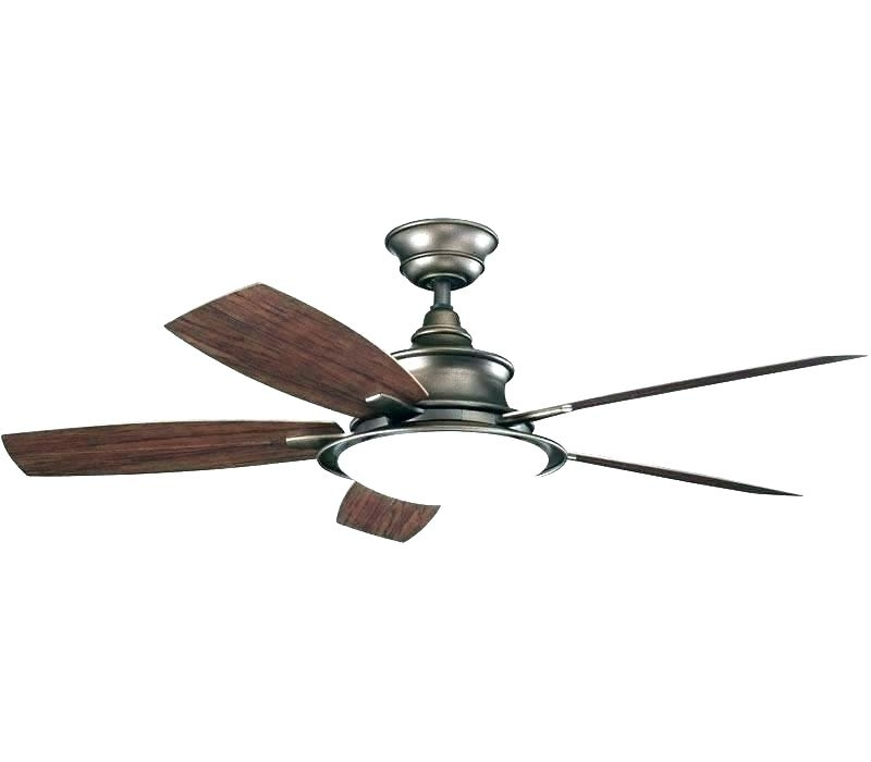 Outdoor Ceiling Fans At Costco Throughout 2017 Hunter Exterior Ceiling Fans Outdoor Lowes – Modernminimalist (View 14 of 15)