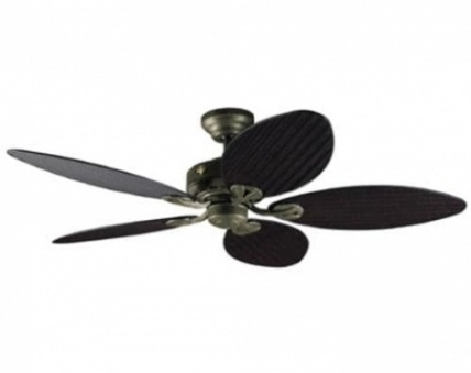 Featured Photo of Outdoor Ceiling Fans At Menards
