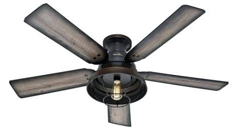 Outdoor Ceiling Fans At Menards With Most Current Menards Ceiling Fans With Lights Ceiling Fans With Lights Ceiling (View 13 of 15)