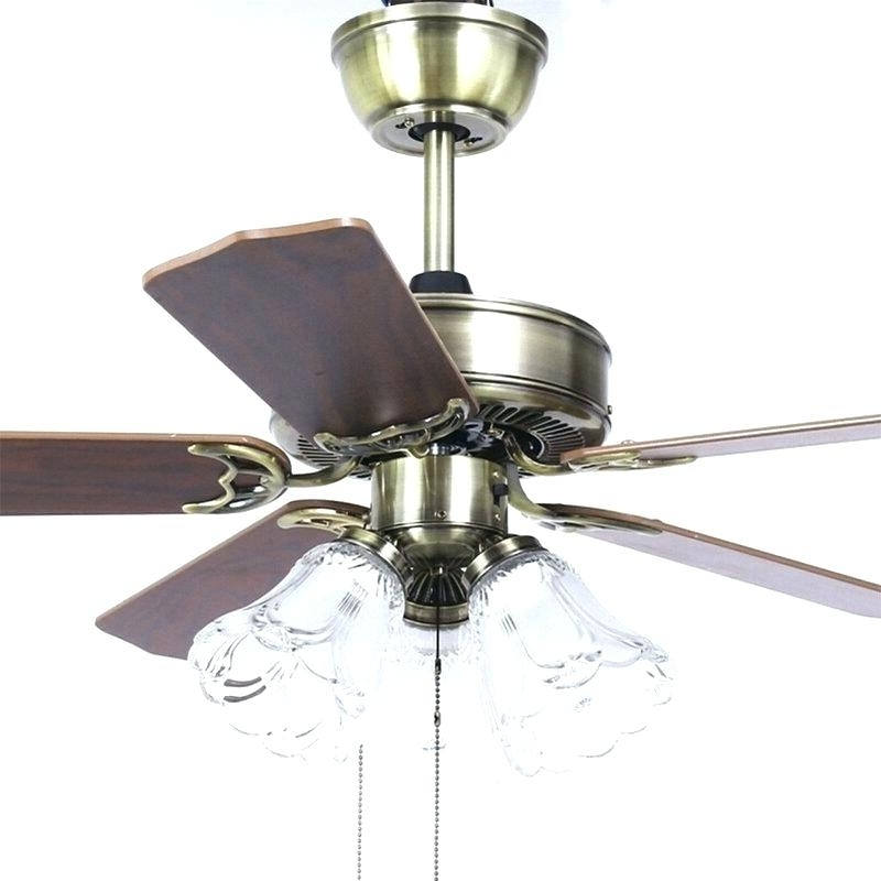 Outdoor Ceiling Fans At Walmart Regarding Well Liked Walmart Ceiling Fans On Sale Outdoor Ceiling Fans Cheap Ceiling Fans (View 4 of 15)