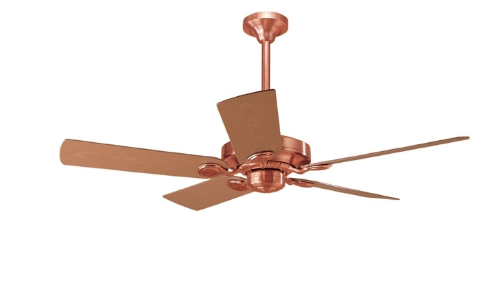Outdoor Ceiling Fans By Hunter For Preferred Ceiling: Awesome Hunter Outdoor Ceiling Fan Hampton Bay Ceiling Fans (View 6 of 15)