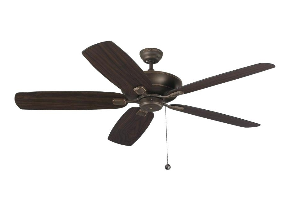 Outdoor Ceiling Fans By Hunter In Recent Outdoor Ceiling Fan Blades High End Outdoor Ceiling Fans Hunter (View 8 of 15)