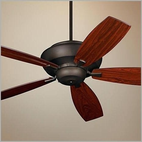 Outdoor Ceiling Fans For Barns Pertaining To Popular Barn Style Ceiling Fans Ceiling Barn Ceiling Fan Pottery Barn (View 8 of 15)