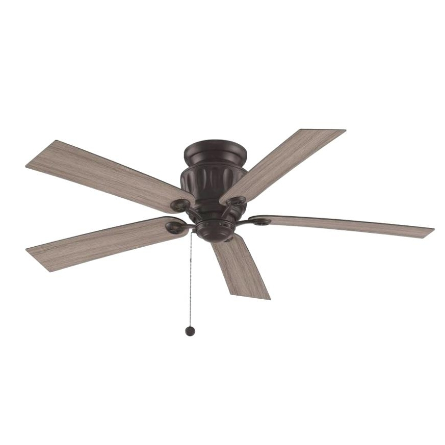 Outdoor Ceiling Fans For Canopy Inside Widely Used Outdoor Hanging Fan – Taiwan Recipe (View 6 of 15)