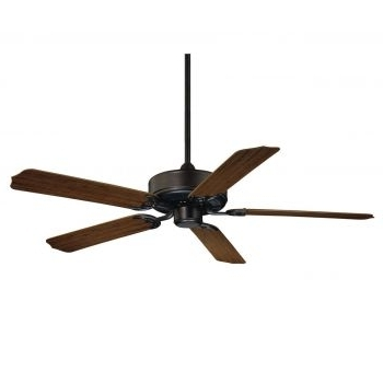 Outdoor Ceiling Fans For Coastal Areas Regarding Well Liked Outdoor Ceiling Fans – Coastal, Tropical, Industrial Outdoor Ceiling (View 12 of 15)