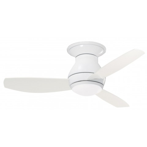 Outdoor Ceiling Fans For High Wind Areas Throughout Well Known Outdoor Ceiling Fans For Windy Areas (View 8 of 15)