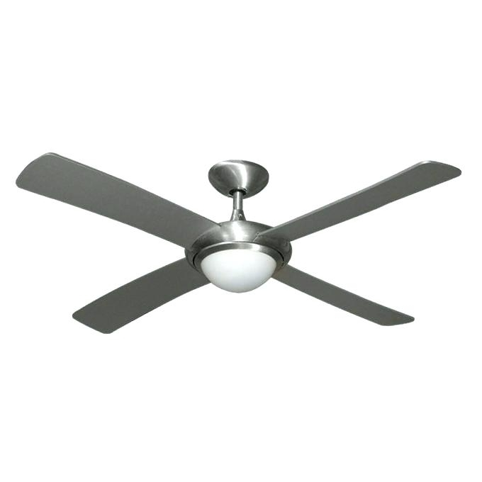 Outdoor Ceiling Fans For Wet Locations Inside Well Known Wet Rated Ceiling Fans Popular Wet Rated Ceiling Fans Outdoor (View 5 of 15)