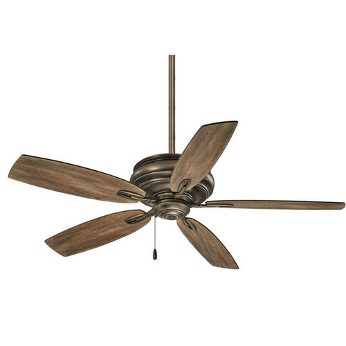 Outdoor Ceiling Fans For Windy Areas Intended For Most Recent Browse The 9 Best Outdoor Ceiling Fans (November 2017) (View 8 of 15)