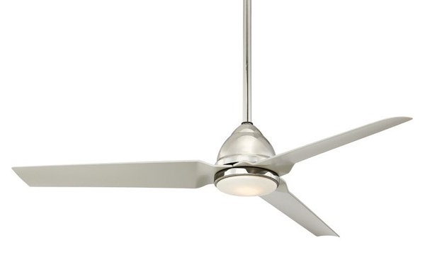 Outdoor Ceiling Fans For Windy Areas Regarding Recent Best Outdoor Ceiling Fans: Overall &location (View 9 of 15)