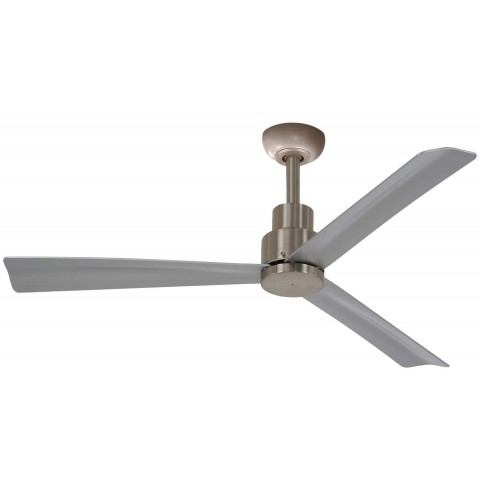 Outdoor Ceiling Fans For Windy Areas With 2018 Outdoor Ceiling Fans For High Wind Areas (View 4 of 15)