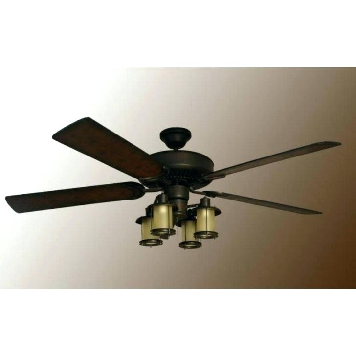 Outdoor Ceiling Fans Lowes Ceiling Ceiling Fans Medium Size Of With Regard To 2018 Outdoor Ceiling Fans At Lowes (View 14 of 15)