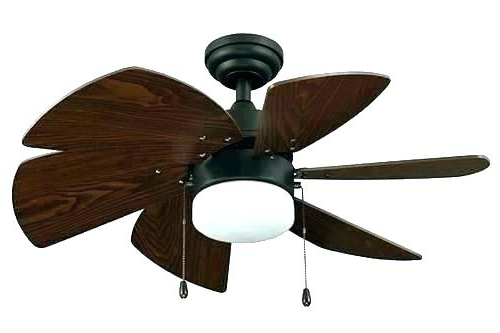 Outdoor Ceiling Fans Lowes Outdoor Ceiling Fans With Light Ceiling With Regard To Well Known Lowes Outdoor Ceiling Fans With Lights (View 9 of 15)