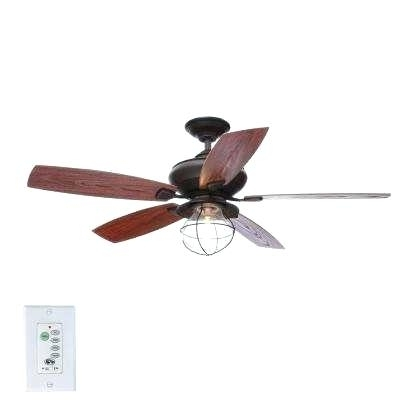Outdoor Ceiling Fans Luxury Bronze Bay Light Kit Emerson Fan In 2018 Emerson Outdoor Ceiling Fans With Lights (View 12 of 15)