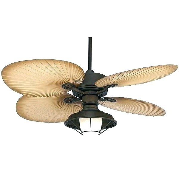 Outdoor Ceiling Fans Replacement Blades – Shopforchange Throughout Most Popular Efficient Outdoor Ceiling Fans (View 14 of 15)