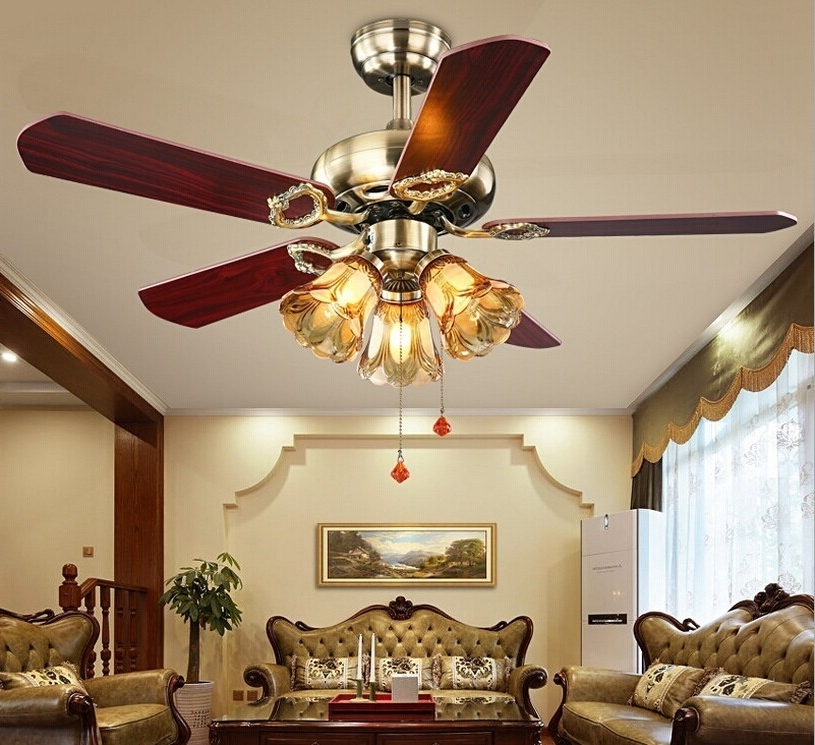 Outdoor Ceiling Fans Under $50 Within Most Recent Ceiling Fan: Breathtaking Ceiling Fans At Walmart Walmart Outdoor (View 10 of 15)