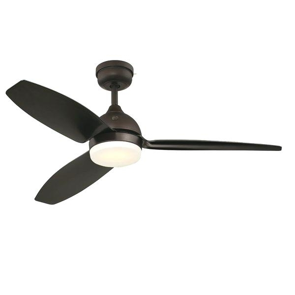Outdoor Ceiling Fans Walmart Plug In Ceiling Fans Fan Design Info With Most Recent Outdoor Ceiling Fans At Walmart (View 3 of 15)