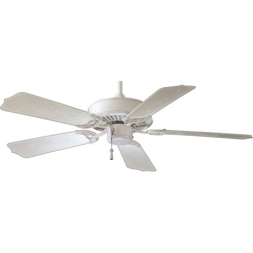 Outdoor Ceiling Fans Wet Rated With Light Epic Outdoor Ceiling Fan In Preferred Wet Rated Outdoor Ceiling Fans With Light (View 7 of 15)