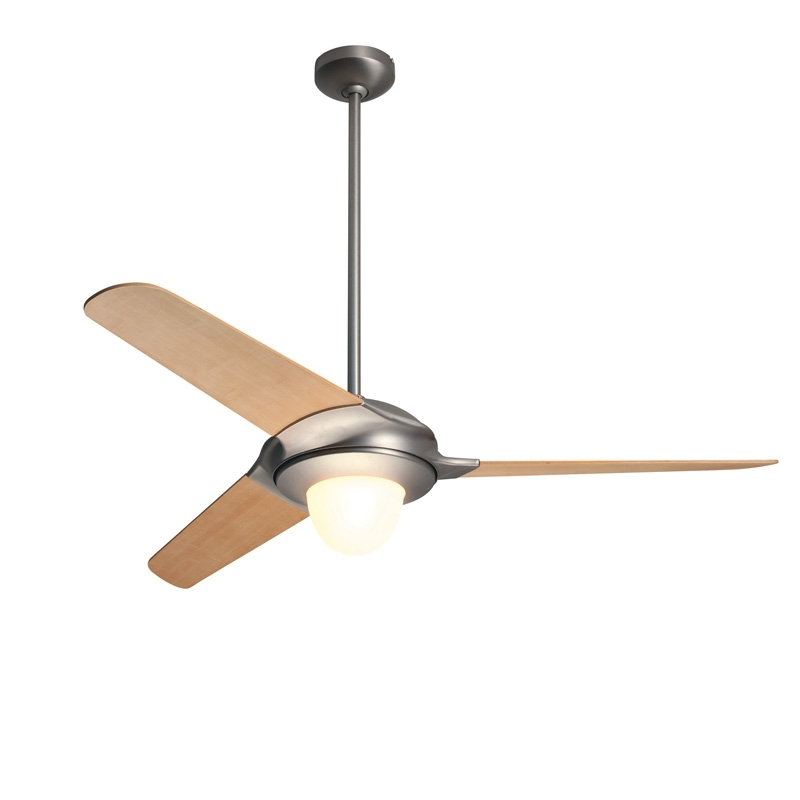 Outdoor Ceiling Fans With Bamboo Blades Inside Fashionable Vanity Bamboo Ceiling Fans At Architecture Uk Wdays Info (View 7 of 15)