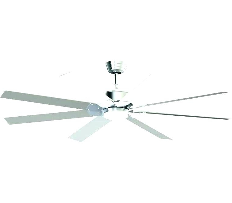 Outdoor Ceiling Fans With Bright Lights With Regard To Popular Big Ceiling Fans With Lights Large Ceiling Fan Large Ceiling Fans (View 7 of 15)