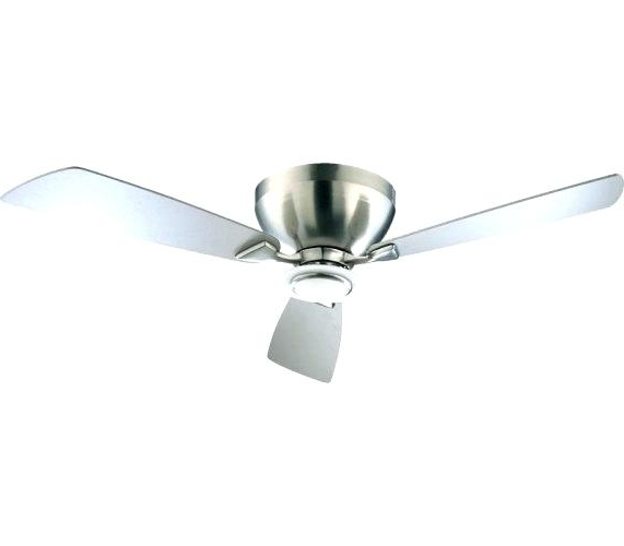 Outdoor Ceiling Fans With Dimmable Light With Regard To Famous Ceiling Fan With Dimmable Light Medium Size Of Ceiling Fan With (View 15 of 15)
