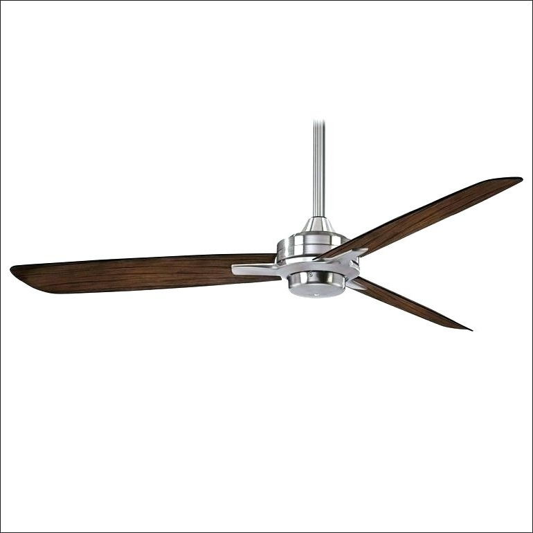 Outdoor Ceiling Fans With Guard With Well Known Outdoor Metal Ceiling Fans Outdoor Metal Ceiling Fans Barnstormer (View 11 of 15)