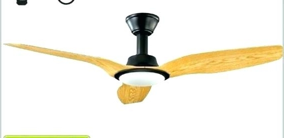 Outdoor Ceiling Fans With High Cfm Inside Well Liked High Cfm Outdoor Ceiling Fan Ceiling Fans High Outdoor Ceiling Fan (View 12 of 15)