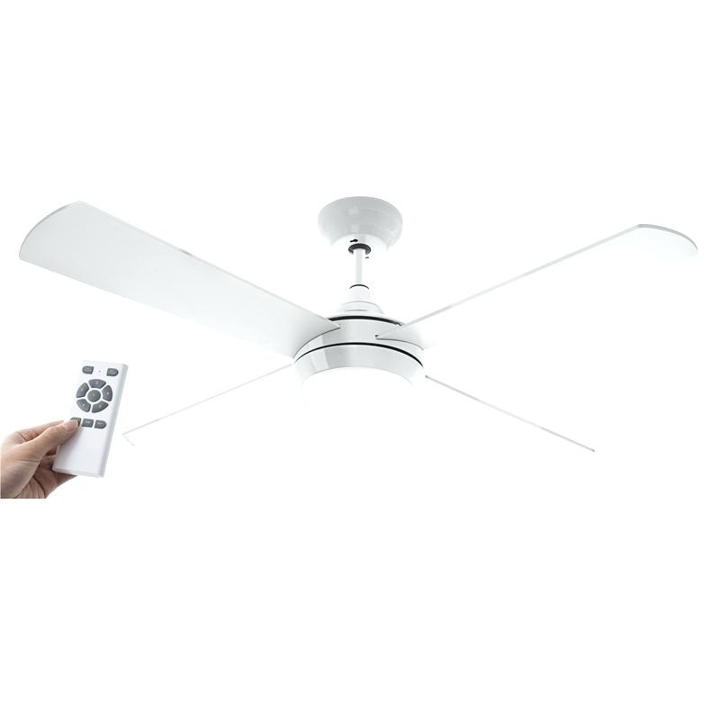 Outdoor Ceiling Fans With Lights And Remote Control Within Most Current Outdoor Ceiling Fan With Light And Remote Control Fooru For Outdoor (View 11 of 15)