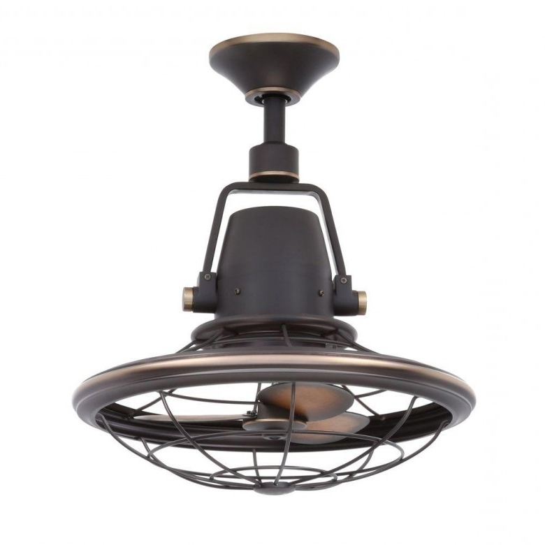 Outdoor Ceiling Fans With Lights At Home Depot Pertaining To Latest Outdoor: Home Depot Outdoor Fans For Cooling Breezes — Aasp Us (View 15 of 15)