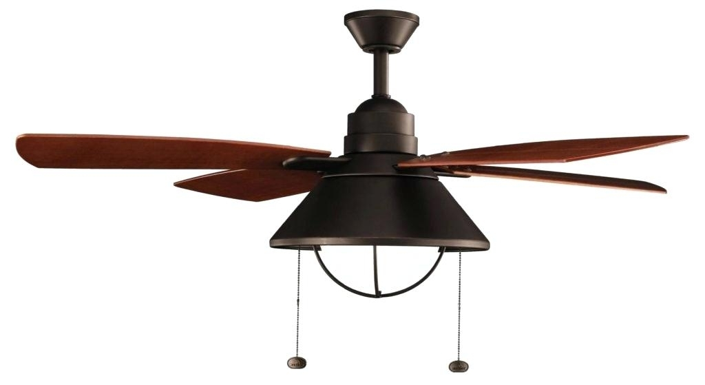 Outdoor Ceiling Fans With Lights At Lowes Inside Popular Lowes Outdoor Ceiling Fans With Lights Ceiling Stunning Ceiling Fans (View 9 of 15)
