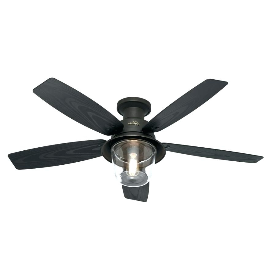 Outdoor Ceiling Fans With Lights At Lowes Intended For 2017 Lowes Ceiling Fans Outdoor Ceiling Fans With Light Outdoor Ceiling (View 4 of 15)