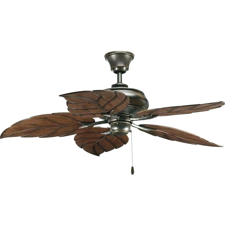 Outdoor Ceiling Fans With Lights At Lowes With 2018 Ceiling Fans At Lowes Misting Fan Best Of Patio Fans Or Ceiling Fan (View 12 of 15)