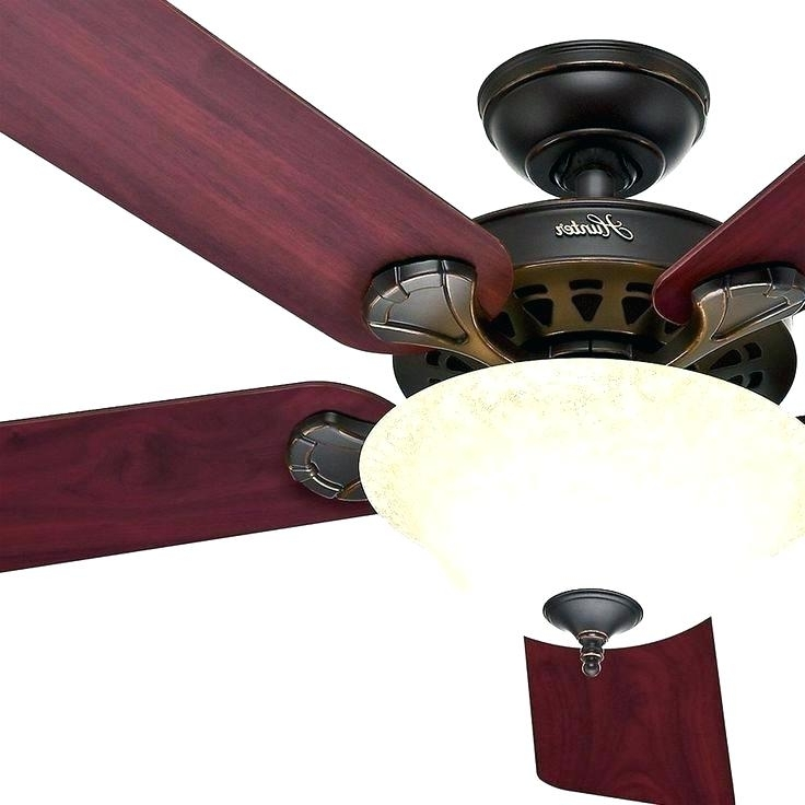 Outdoor Ceiling Fans With Mason Jar Lights Pertaining To Latest Oil Ceiling Fans Ceiling Fan With Mason Jar Lights Antique Style (View 9 of 15)
