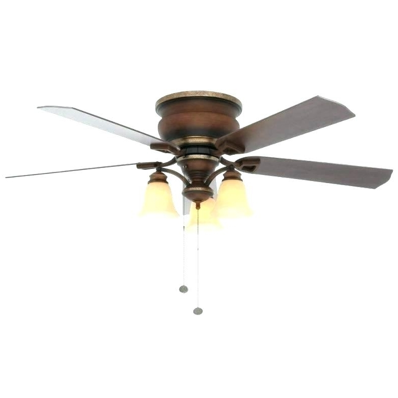 Outdoor Ceiling Fans With Mason Jar Lights With Regard To Well Known Altura Ceiling Fan Light Kit Home Depot Ceiling Fan Light Kit (View 11 of 15)