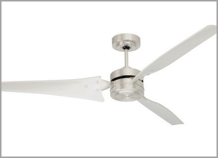 Outdoor Ceiling Fans With Motion Sensor Light throughout Favorite Outdoor Large Ceiling Fans » Inspire Large Outdoor Ceiling Fans With