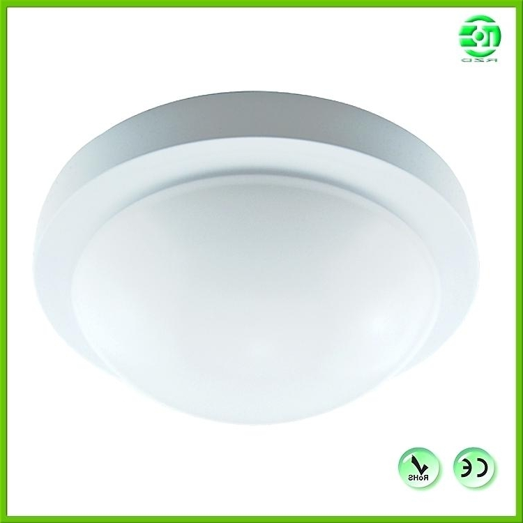Outdoor Ceiling Fans With Motion Sensor Light With Regard To Preferred Outdoor Ceiling Lights Catchy Motion Sensor Light Activated Indoor (View 15 of 15)