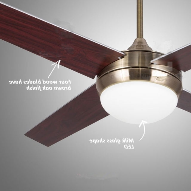 Outdoor Ceiling Fans With Pull Chain Within Popular Ceiling Fan Modern Indoor Outdoor Pull Chain Reversible Motor (View 11 of 15)