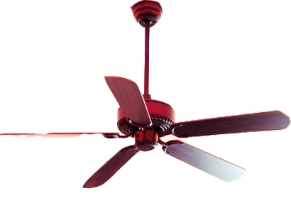 Outdoor Ceiling Fans With Pull Chains Within Current Best Outdoor Ceiling Fan Reviews: Top 10 In September 2018! (View 12 of 15)