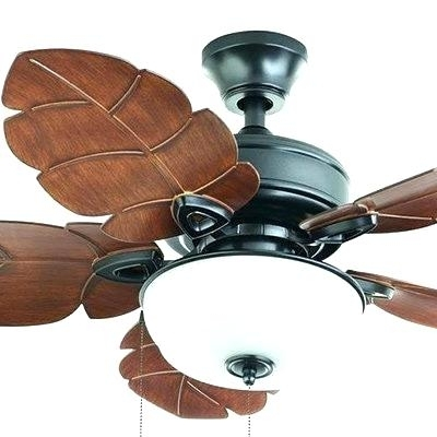 Outdoor Ceiling Fans With Remote For Well Known Outdoor Ceiling Fans Wet Rated Outdoor Rated Ceiling Fans Outdoor (View 15 of 15)