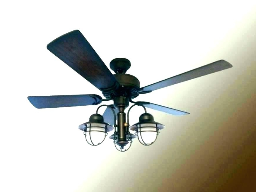 Outdoor Ceiling Fans With Speakers Pertaining To Preferred Hunter Fan Oil Hunter Ceiling Fans Hunter Ceiling Fan Hunter Fans (View 15 of 15)