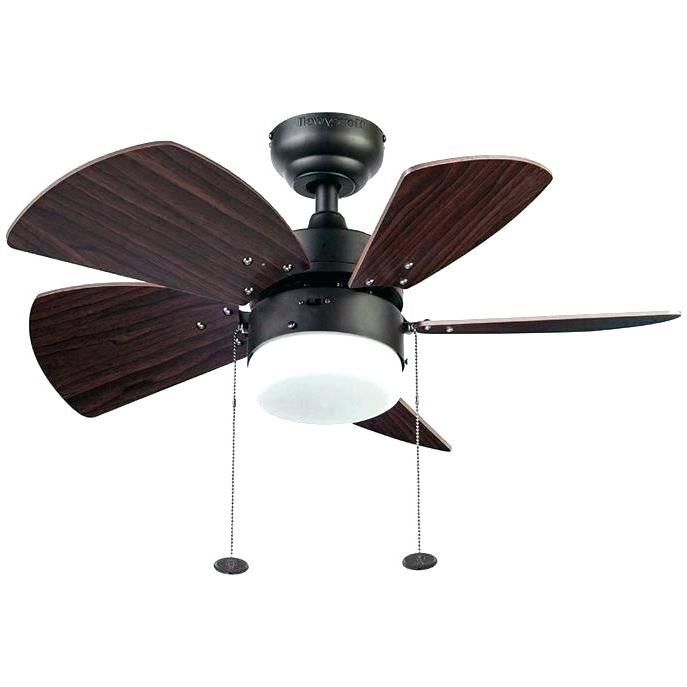 Outdoor Ceiling Fans With Uplights Regarding Famous Ceiling Fan With And Fans S Uplight Lowes – Nxtbg (View 7 of 15)