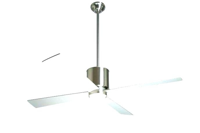 Outdoor Double Oscillating Ceiling Fans For 2018 Double Head Ceiling Fan Dual Head Ceiling Fan Double Fans With (View 7 of 15)