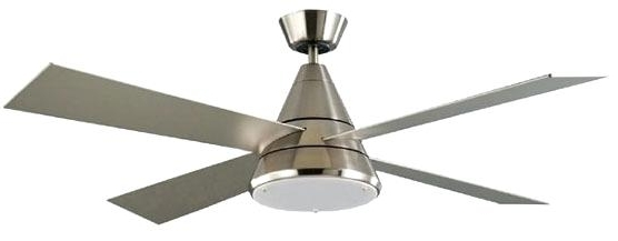 Outdoor Fans With Light And Remote Announcing High Velocity Ceiling Inside Well Liked Outdoor Ceiling Fans With Dc Motors (View 13 of 15)