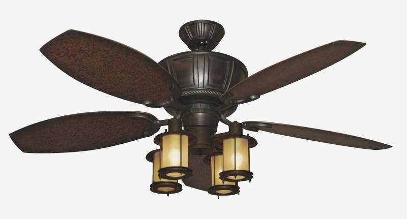 Outdoor Hugger Ceiling Fan Luxury Wicker Outdoor Ceiling Fans With Regarding Favorite Wicker Outdoor Ceiling Fans (View 7 of 15)
