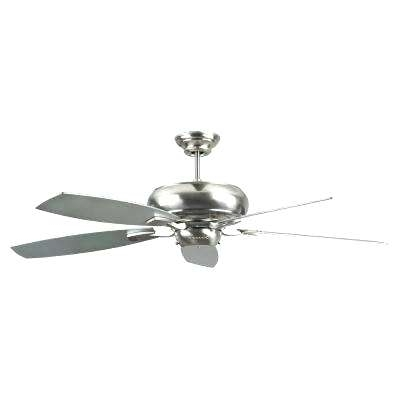 Outdoor Metal Ceiling Fans Outdoor Metal Ceiling Fans Barnstormer With Regard To Preferred Outdoor Ceiling Fans With Guard (View 2 of 15)